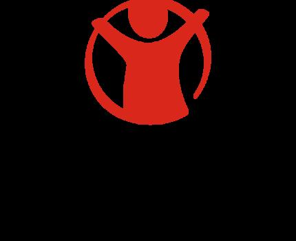 Thirrje për aplikim: Ekspert/Kompani hulumtuese